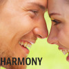 Marriage Harmony